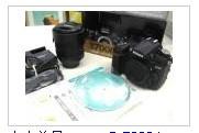 2011-09-07_225747.jpg